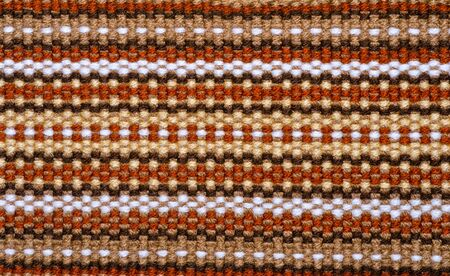 lappet: ethnic abstract background