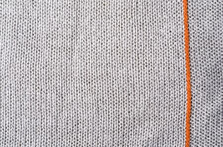 cable knit: fabric wool background