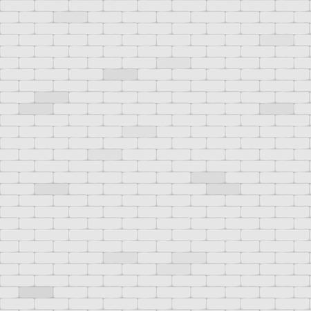 paredes de ladrillos: vector de fondo pared de ladrillo, ladrillo