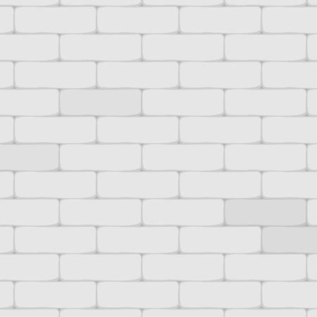 brickwork: vector background brick wall, brickwork