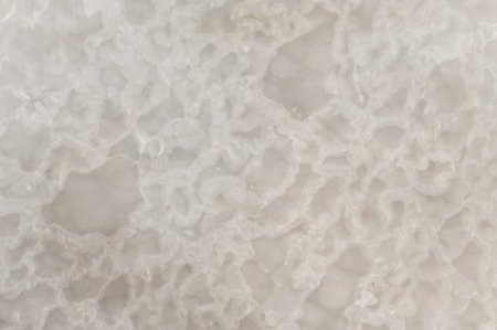 granite counter: White marble texture with white and grey stripes and cracks