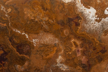 onyx: Green and brown onyx decorative stone texture