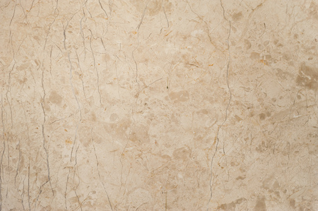 Travertin. Free Travertin Stone Texture With Cracks And Brown Spots ...