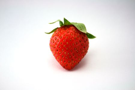 l nutrient: Fresh and Juicy mouth-watering Strawberry