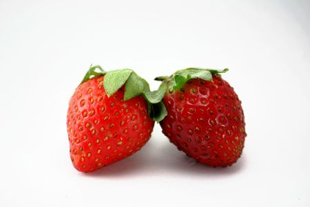 l nutrient: Fresh and Juicy mouth-watering Strawberries
