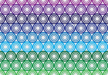 Purple blue green pattern polka dots wallpaper royalty free purple blue green pattern polka dots wallpaper royalty free cliparts vectors and stock illustration image 64095316 voltagebd Image collections