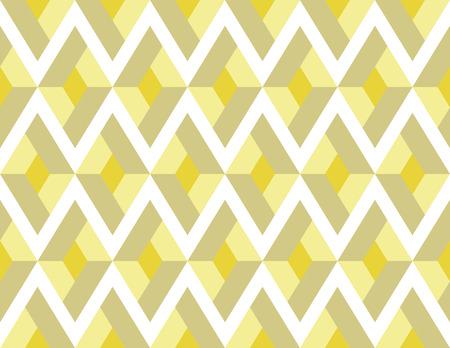 triangle seamless pattern background vektor Illustration