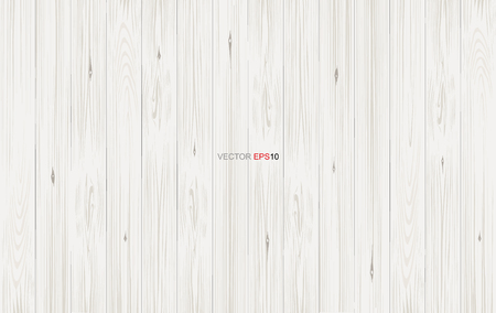Vintage wooden texture background. Vector illustration. Zdjęcie Seryjne - 90166202