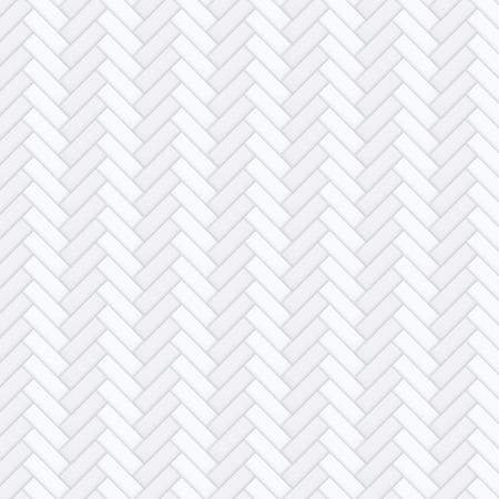 Motif de fond de vannerie en bambou. Modèle minimal abstrait et texture pour le fond. Illustration vectorielle.