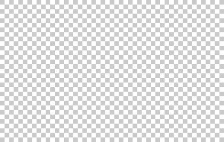 Transparent grid pattern for background. Vector illustration.