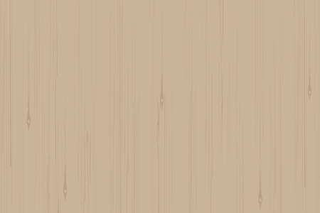 Brown wood plank texture for background. Vector illustration. 일러스트
