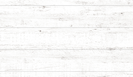 White wood pattern and texture for background. Close-up image. Banco de Imagens