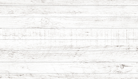 White wood pattern and texture for background. Close-up image. Фото со стока
