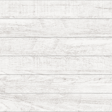 White wood pattern and texture for background. Close-up image. Reklamní fotografie
