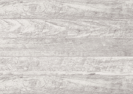 Blank wood pattern wall, Wood planks texture for background.