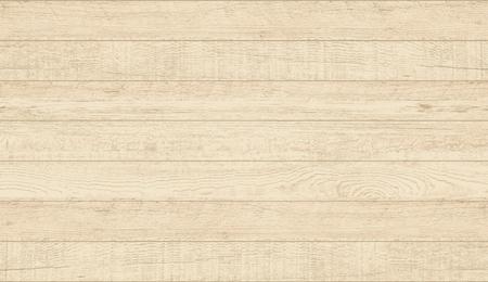 Holzmusterstruktur, Holzbohlen. Textur des hölzernen Hintergrundes hautnah. Standard-Bild