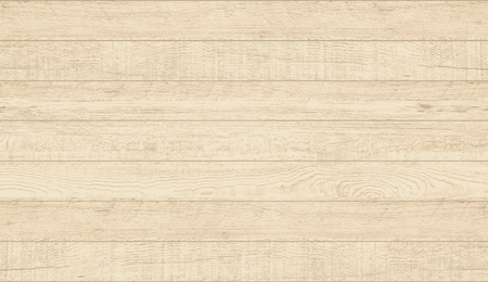 Wood pattern texture, wood planks. Texture of wood background close up. Stock Photo