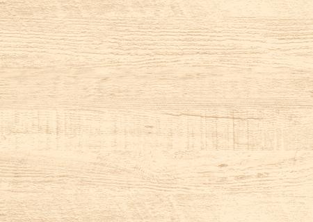 Houtpatroontextuur, houten planken. Textuur van hout achtergrond close-up.
