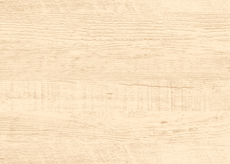 Wood pattern texture, wood planks. Texture of wood background close up.