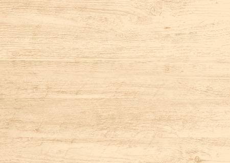 Textura de patrón de madera, tablones de madera. Textura de fondo de madera de cerca.