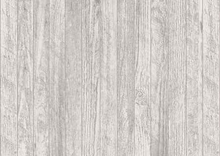 Blank wood pattern wall, Wood planks texture background.