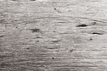 White wood pattern and texture for background. Close-up image. 스톡 콘텐츠