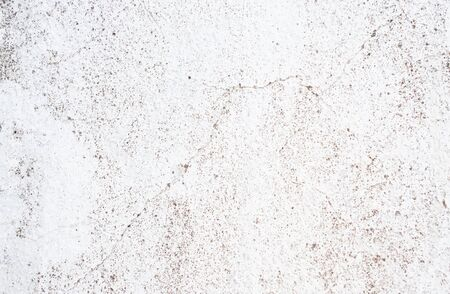 Vintage, Crack and Grunge background. Abstract dramatic texture of old surface. Dirty pattern and texture covered with cement surface for background. Reklamní fotografie - 134728350