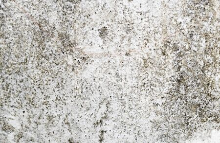 Vintage, Crack and Grunge background. Abstract dramatic texture of old surface. Dirty pattern and texture covered with cement surface for background. Reklamní fotografie - 134728590