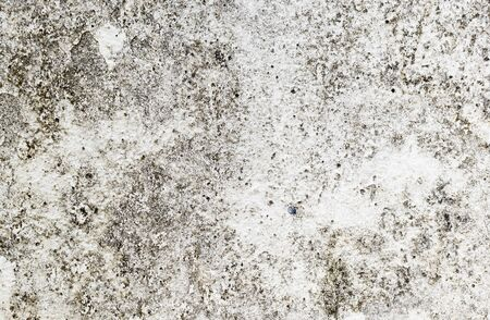 Vintage, Crack and Grunge background. Abstract dramatic texture of old surface. Dirty pattern and texture covered with cement surface for background. Reklamní fotografie - 134728594