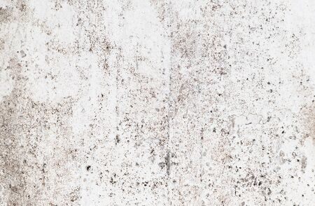 Vintage, Crack and Grunge background. Abstract dramatic texture of old surface. Dirty pattern and texture covered with cement surface for background. Reklamní fotografie - 134728608