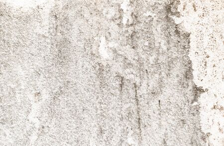 Vintage, Crack and Grunge background. Abstract dramatic texture of old surface. Dirty pattern and texture covered with cement surface for background. Reklamní fotografie - 134728610
