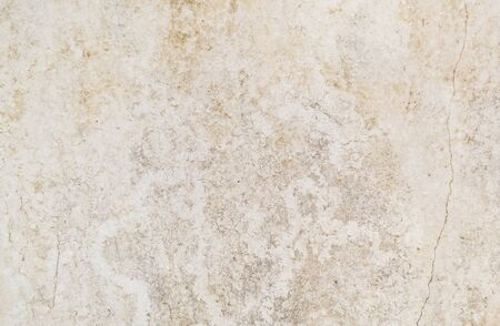 Vintage, Crack and Grunge background. Abstract dramatic texture of old surface. Dirty pattern and texture covered with cement surface for background. Reklamní fotografie - 134728612