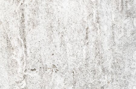Vintage, Crack and Grunge background. Abstract dramatic texture of old surface. Dirty pattern and texture covered with cement surface for background. Reklamní fotografie - 134728708