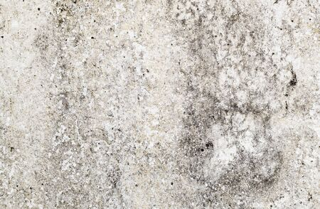 Vintage, Crack and Grunge background. Abstract dramatic texture of old surface. Dirty pattern and texture covered with cement surface for background. Reklamní fotografie - 134728709