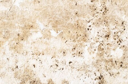 Vintage, Crack and Grunge background. Abstract dramatic texture of old surface. Dirty pattern and texture covered with cement surface for background. Reklamní fotografie - 134728712