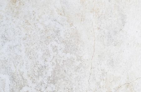 Vintage, Crack and Grunge background. Abstract dramatic texture of old surface. Dirty pattern and texture covered with cement surface for background. Reklamní fotografie - 134728735
