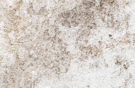Vintage, Crack and Grunge background. Abstract dramatic texture of old surface. Dirty pattern and texture covered with cement surface for background. Reklamní fotografie - 134728792