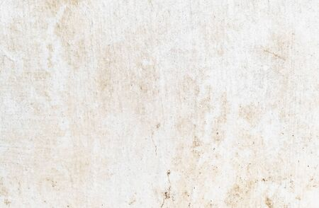 Vintage, Crack and Grunge background. Abstract dramatic texture of old surface. Dirty pattern and texture covered with cement surface for background. Reklamní fotografie - 134728815