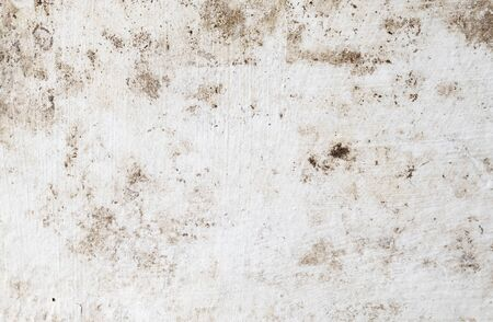 Vintage, Crack and Grunge background. Abstract dramatic texture of old surface. Dirty pattern and texture covered with cement surface for background. Reklamní fotografie - 134728931