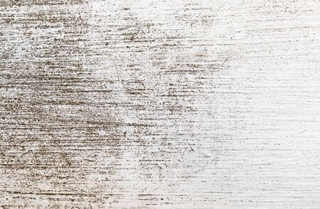 Vintage, Crack and Grunge background. Abstract dramatic texture of old surface. Dirty pattern and texture covered with cement surface for background. Reklamní fotografie - 134728961