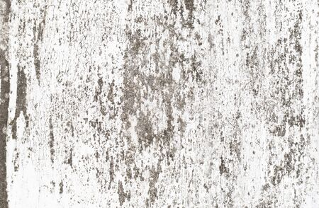 Vintage, Crack and Grunge background. Abstract dramatic texture of old surface. Dirty pattern and texture covered with cement surface for background.