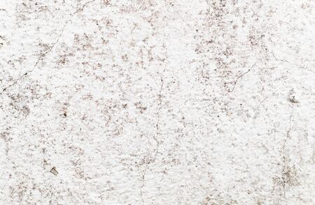Old grunge texture background. Hi res textures and perfect background with area for copy space.