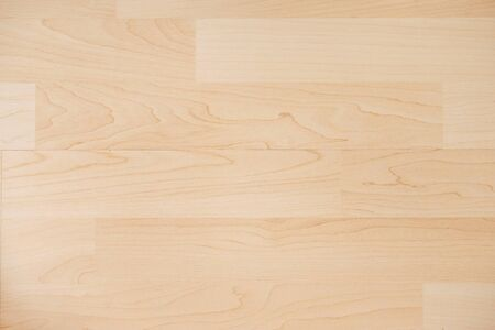 Wood texture background surface with natural pattern. Flooring top view. Brown wood planks. Close up. 스톡 콘텐츠
