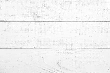 White wood pattern and texture for background. Close-up image. 版權商用圖片