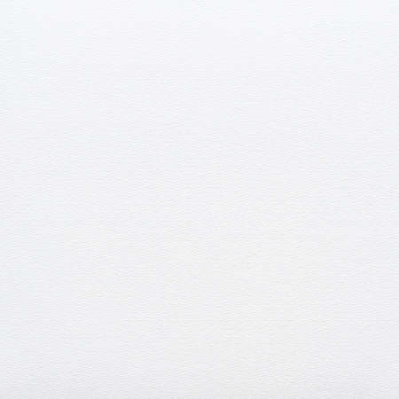 White paper texture for background. Close-up.