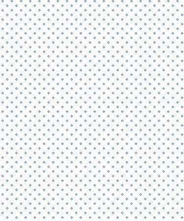 abstract small motif pattern.. Foto de archivo