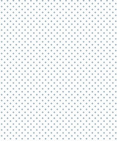 motif abstrait petit motif.. Banque d'images