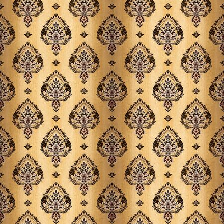 geometric motifs on abstract background ,