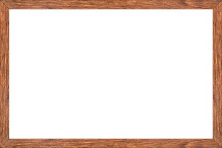 dry erase board: Office space dry erase board, wood frame with white surface, Large area for writing, planning, and organizing, Ready for your message. Stock Photo