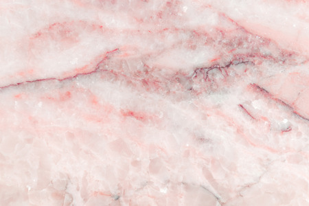 Pink marble patterned texture background, Detailed real genuine marble from nature, Can be used for creating a marble surface effect to your designs or images.